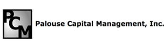 Palouse Capital Management